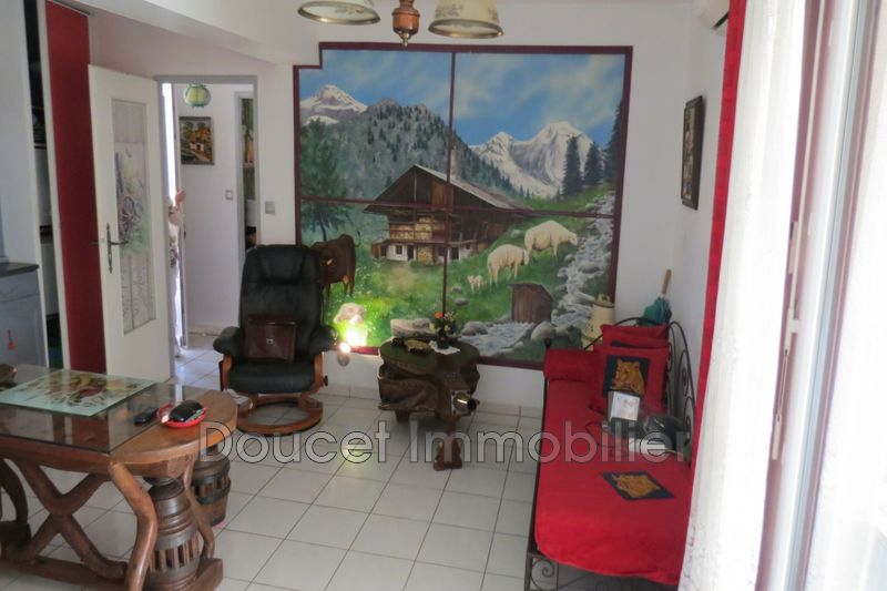 Photo n°3 - Vente appartement BEZIERS 34 500 - 75 000 €