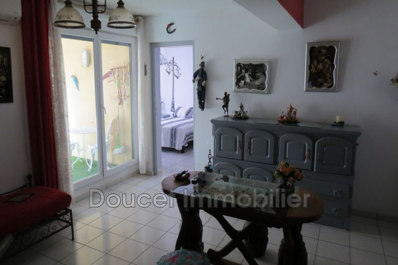 Photo n°6 - Vente appartement BEZIERS 34 500 - 75 000 €