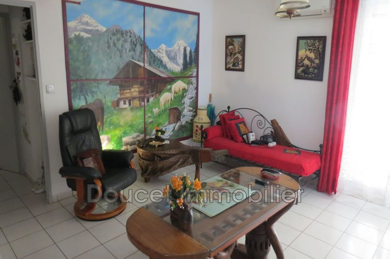 Photo n°4 - Vente appartement Béziers 34500 - 75 000 €