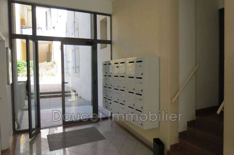 Photo n°2 - Vente appartement Béziers 34500 - 75 000 €