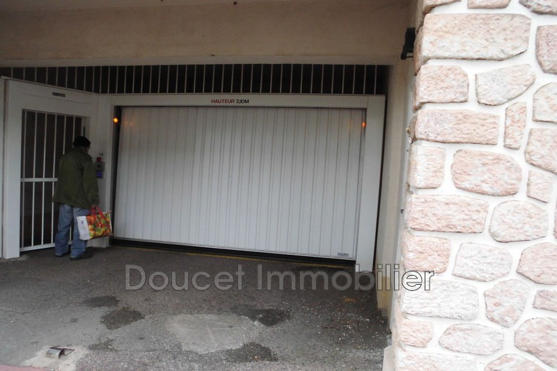 Photo n°3 - Vente appartement BEZIERS 34 500 - 79 000 €