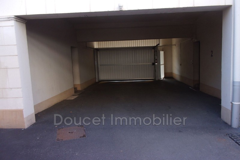 Photo n°4 - Vente appartement BEZIERS 34 500 - 79 000 €