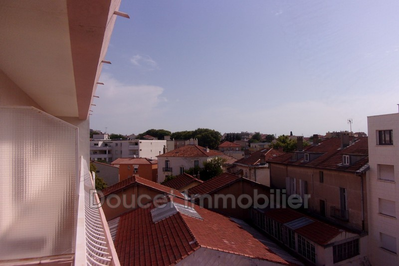 Photo n°5 - Vente appartement BEZIERS 34 500 - 79 000 €