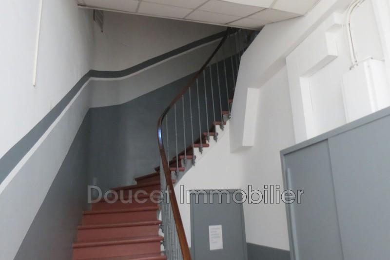 Photo n°10 - Vente appartement Béziers 34500 - 69 000 €
