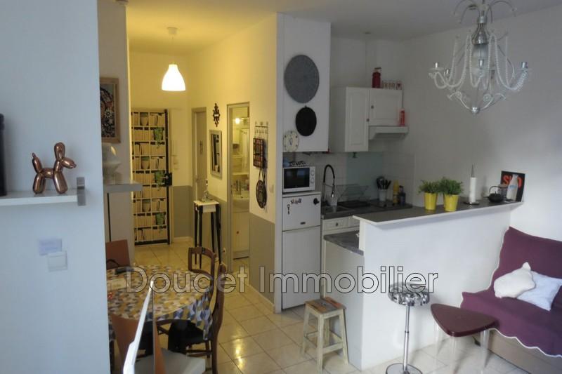 Photo n°4 - Vente appartement Béziers 34500 - 69 000 €