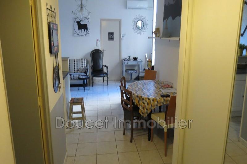 Photo n°2 - Vente appartement Béziers 34500 - 69 000 €