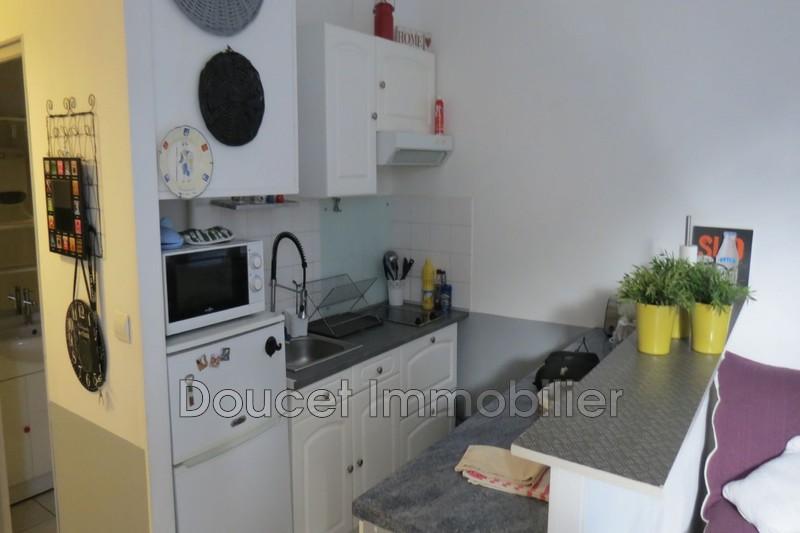 Photo n°5 - Vente appartement Béziers 34500 - 69 000 €