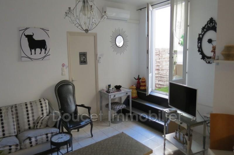 Photo Appartement Béziers Béziers,   achat appartement  3 pièces   51m²