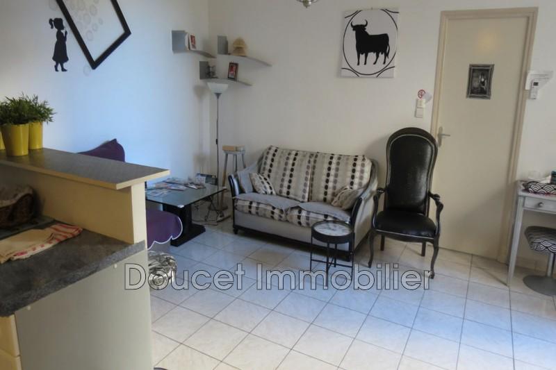 Photo n°3 - Vente appartement Béziers 34500 - 69 000 €
