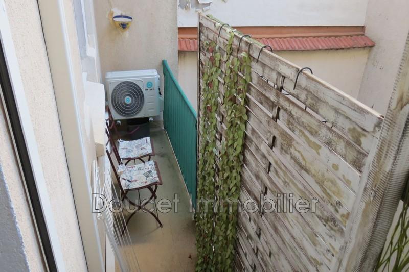 Photo n°7 - Vente appartement Béziers 34500 - 69 000 €