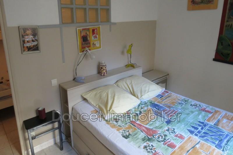 Photo n°9 - Vente appartement Béziers 34500 - 69 000 €