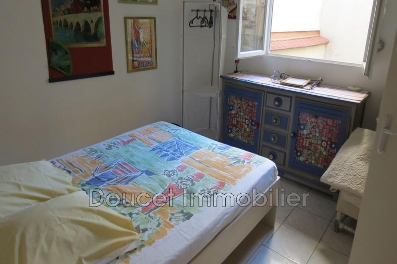 Photo n°6 - Vente appartement Béziers 34500 - 69 000 €