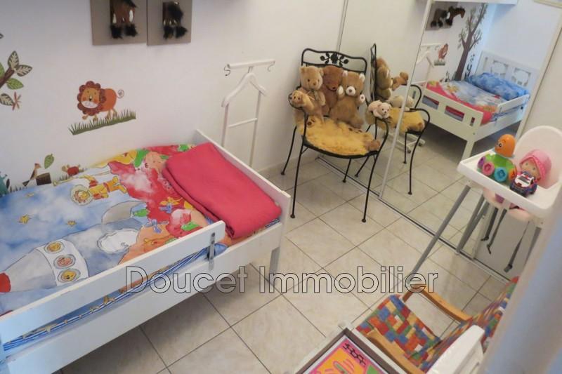 Photo n°8 - Vente appartement Béziers 34500 - 69 000 €
