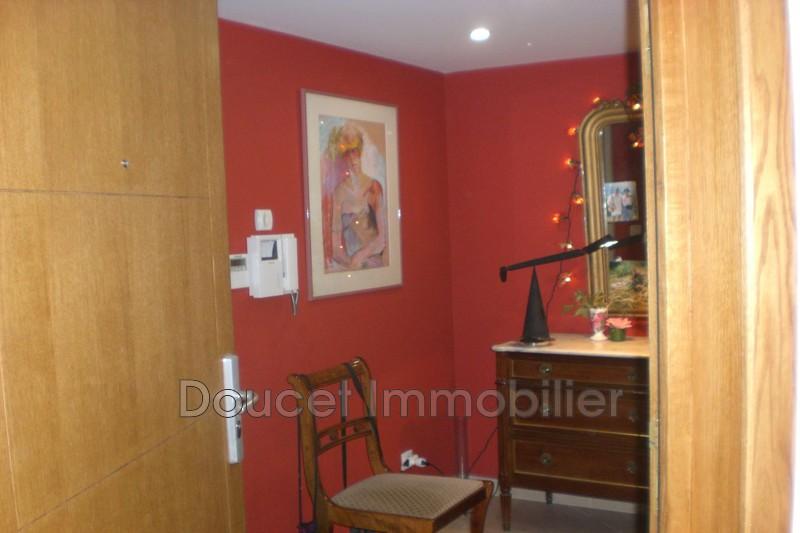 Photo n°4 - Vente appartement Béziers 34500 - 345 000 €