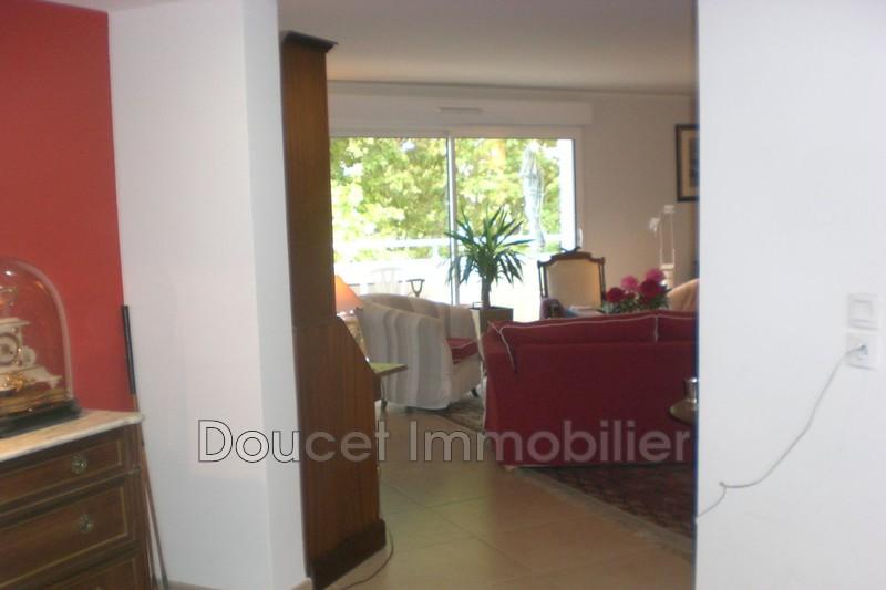 Photo n°5 - Vente appartement Béziers 34500 - 345 000 €