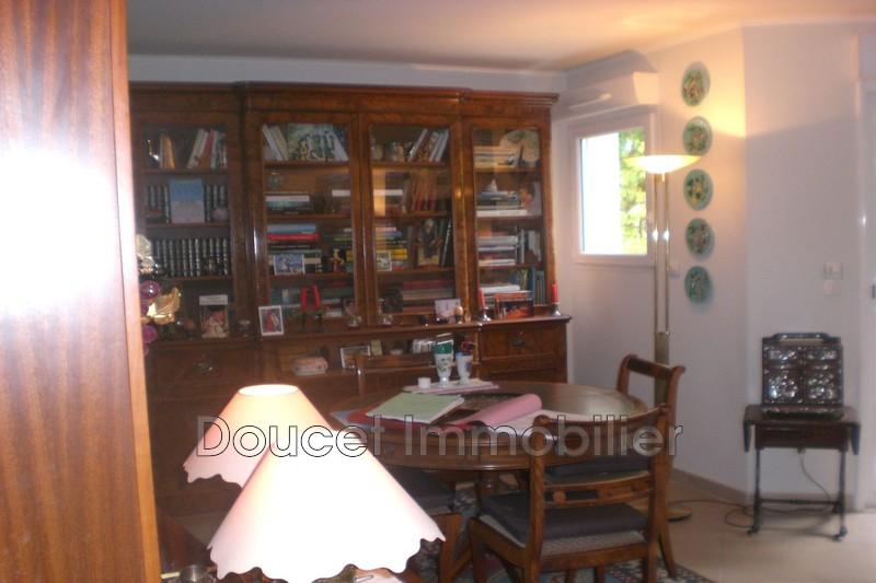 Photo n°7 - Vente appartement Béziers 34500 - 345 000 €