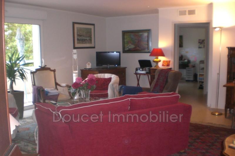 Photo n°10 - Vente appartement Béziers 34500 - 345 000 €