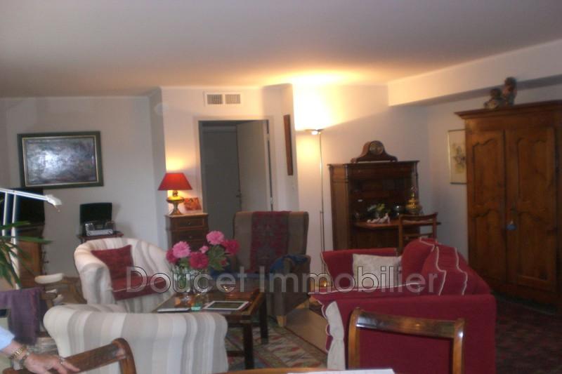 Photo n°9 - Vente appartement Béziers 34500 - 345 000 €