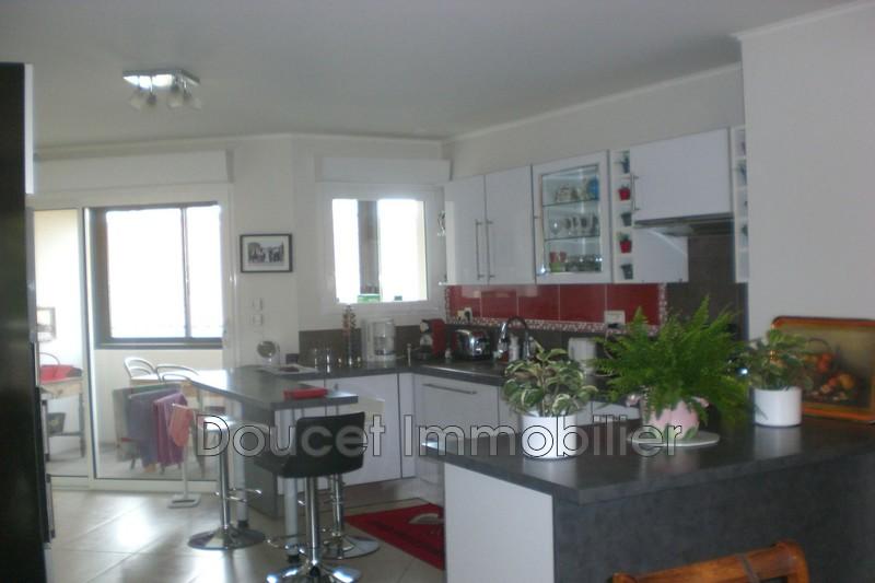 Photo n°2 - Vente appartement Béziers 34500 - 345 000 €