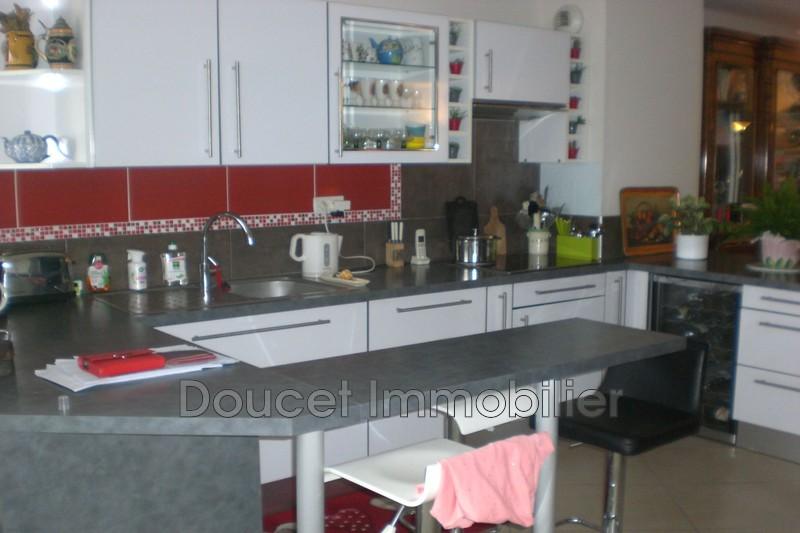 Photo n°8 - Vente appartement Béziers 34500 - 345 000 €