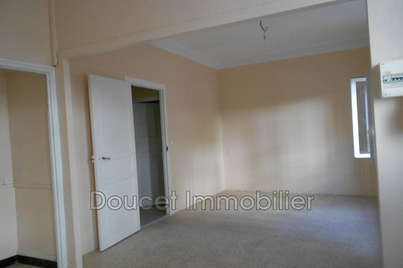 Photo n°3 - Vente appartement Béziers 34500 - 55 000 €