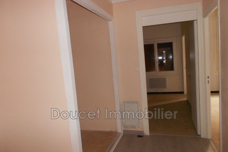 Photo n°4 - Vente appartement Béziers 34500 - 55 000 €