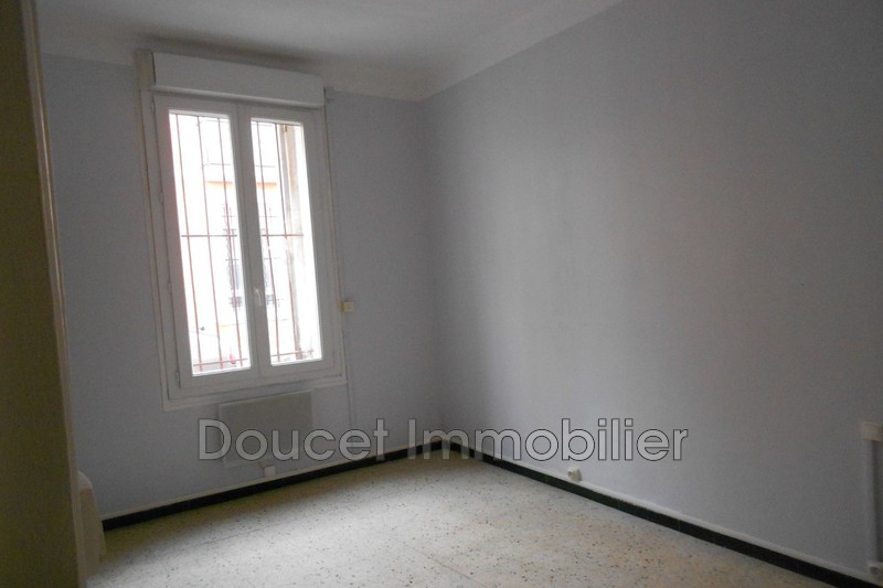 Photo n°5 - Vente appartement Béziers 34500 - 55 000 €