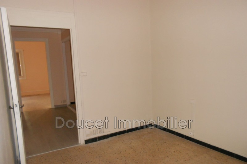 Photo n°6 - Vente appartement Béziers 34500 - 55 000 €