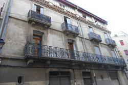 Photos  Appartement Immeuble à vendre Béziers 34500