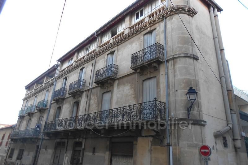 Photo n°2 - Vente Appartement immeuble Béziers 34500 - 365 000 €