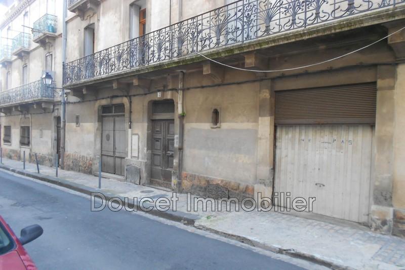 Photo n°3 - Vente Appartement immeuble Béziers 34500 - 365 000 €