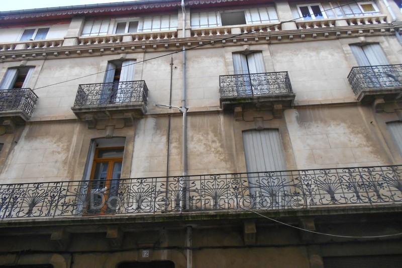 Photo n°4 - Vente Appartement immeuble Béziers 34500 - 365 000 €