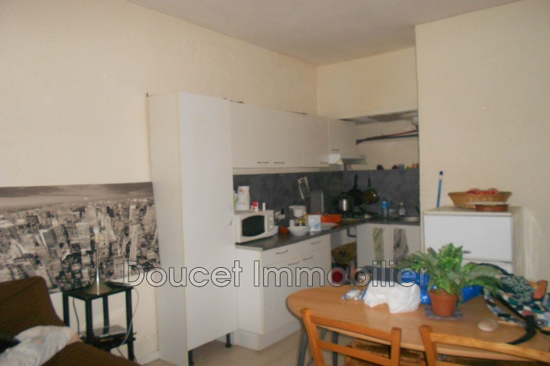 Photo n°5 - Vente Appartement immeuble Béziers 34500 - 365 000 €