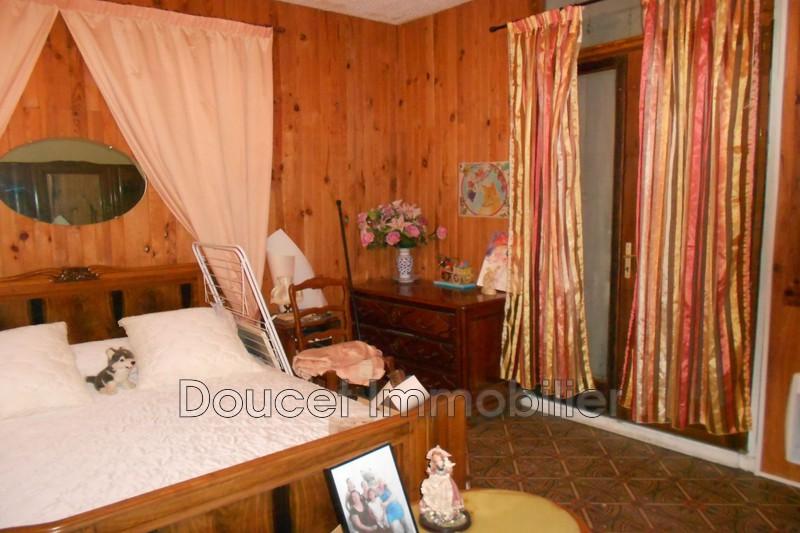 Photo n°7 - Vente Appartement immeuble Béziers 34500 - 365 000 €