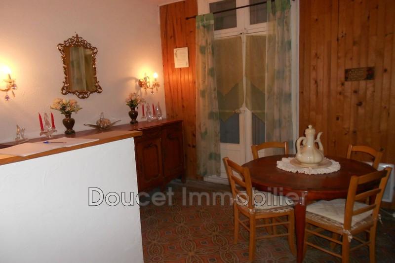 Photo n°9 - Vente Appartement immeuble Béziers 34500 - 365 000 €