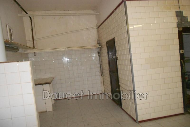 Photo n°10 - Vente Appartement immeuble Béziers 34500 - 365 000 €