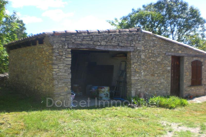 Photo n°10 - Vente maison de caractère Bédarieux 34600 - 335 000 €