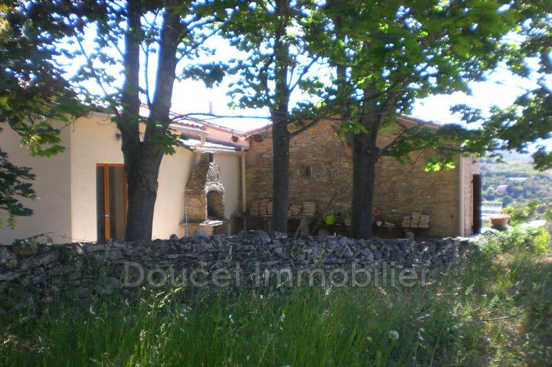 Photo n°9 - Vente maison de caractère Bédarieux 34600 - 335 000 €