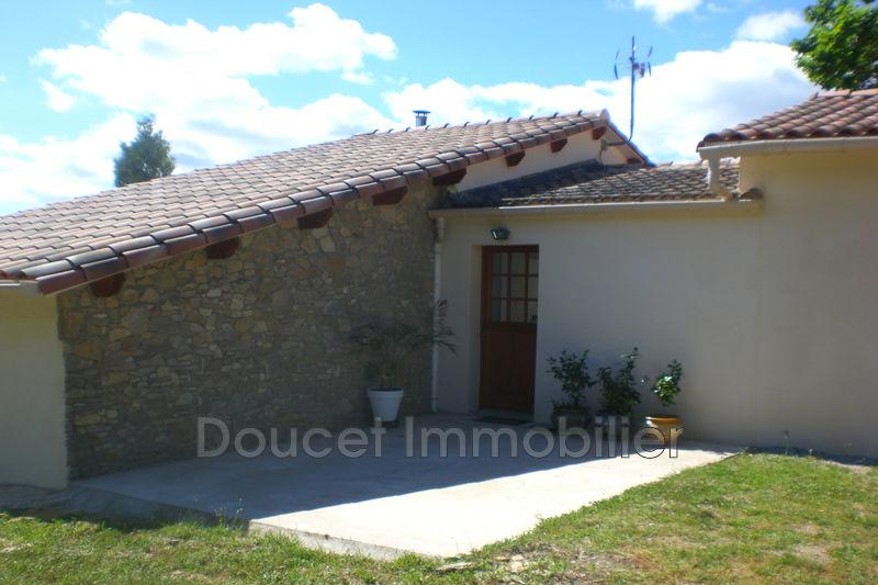 Photo n°3 - Vente maison de caractère Bédarieux 34600 - 335 000 €