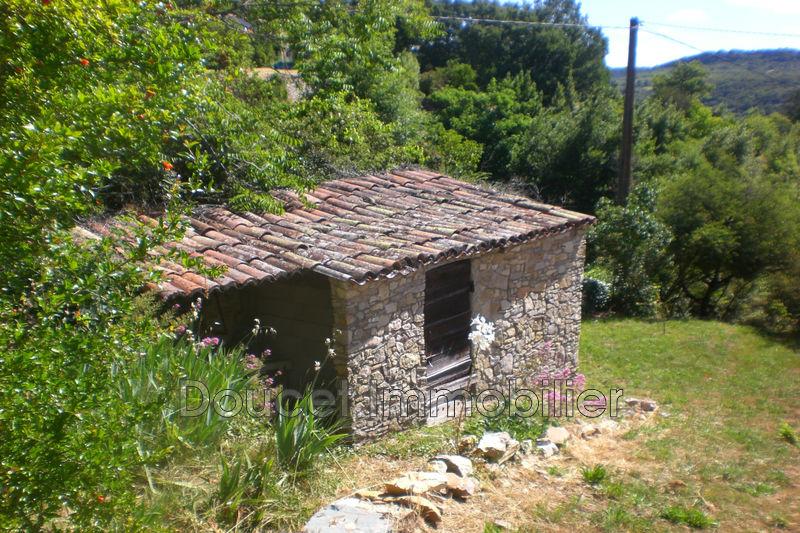 Photo n°11 - Vente maison de caractère Bédarieux 34600 - 335 000 €