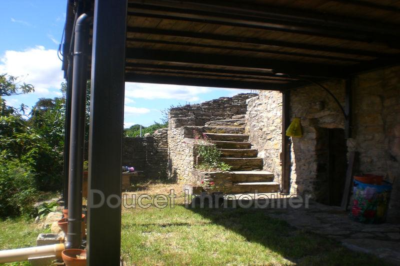 Photo n°8 - Vente maison de caractère Bédarieux 34600 - 335 000 €