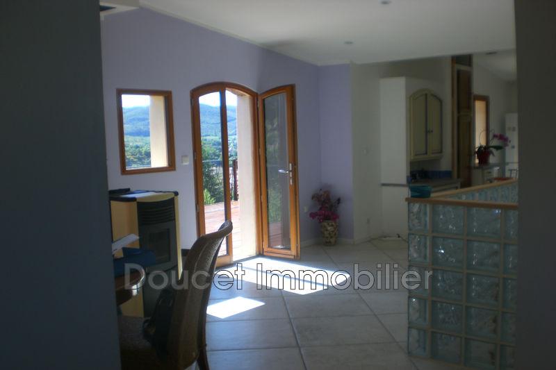 Photo n°12 - Vente maison de caractère Bédarieux 34600 - 335 000 €