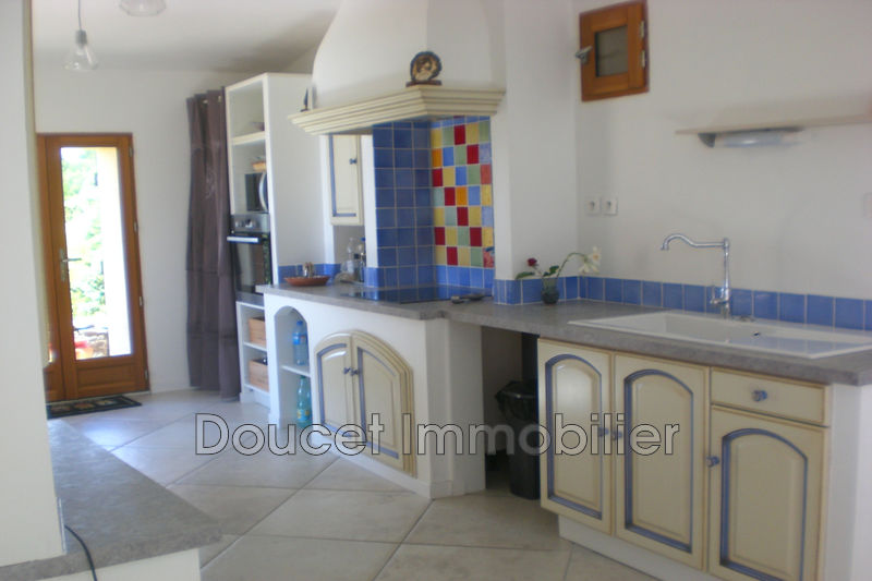 Photo n°13 - Vente maison de caractère Bédarieux 34600 - 335 000 €