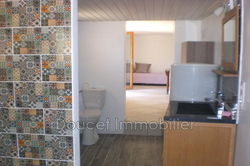 Photo n°15 - Vente maison de caractère Bédarieux 34600 - 335 000 €