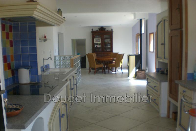 Photo n°14 - Vente maison de caractère Bédarieux 34600 - 335 000 €