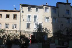 Photos  Appartement Loft à vendre Béziers 34500