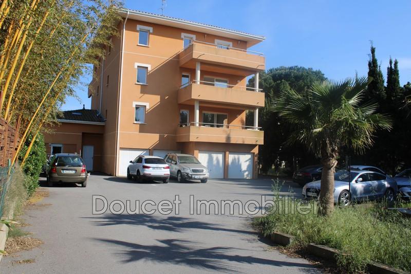 Photo n°2 - Vente appartement Valras-Plage 34350 - 175 000 €