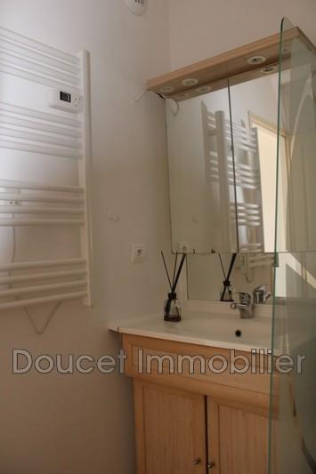 Photo n°7 - Vente appartement Valras-Plage 34350 - 175 000 €