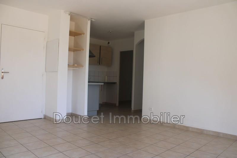 Photo n°5 - Vente appartement Valras-Plage 34350 - 175 000 €