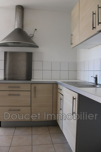 Photo n°6 - Vente appartement Valras-Plage 34350 - 175 000 €